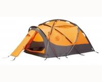Палатка Ferrino Legend 3