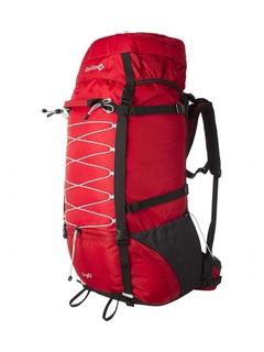 Рюкзак RedFox Light 120