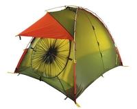 Палатка RedFox Solo Plus