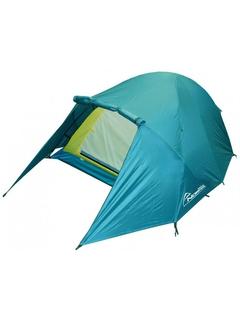 Палатка Normal Виктория 4