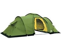 Палатка Alexika KSL Macon 6