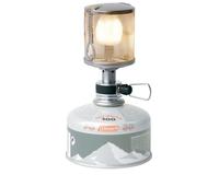 Газовая лампа Coleman F1 Lite Lantern
