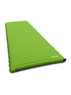 Коврик Therm-a-rest NeoAir All Season Regular