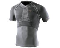 X-Bionic футболка Running Fennec RT 2.1 Man