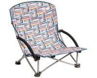 Кресло Outwell Azul Summer