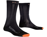 Носки X-Socks Trekking Extreme Light
