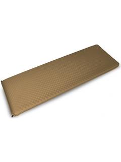 Самонадувающийся коврик Talberg Big Mat