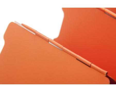 Ветрозащитный экран Fire-Maple Wind Screen FMW-503