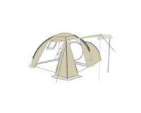 Палатка RedFox Wig Wam