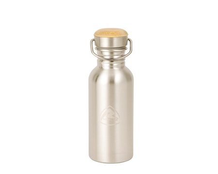 Фляга Robens Gila Steel Bottle 0.6L