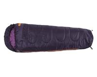 Спальный мешок Easy Camp Cosmos Junior