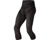 Odlo кальсоны Evolution X-Warm 3/4 Men