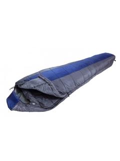 Спальный мешок Trek Planet Lofoten