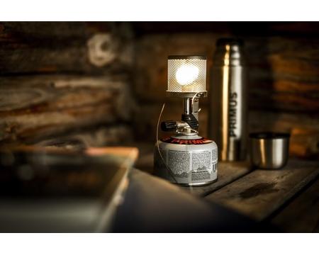 Лампа Primus Micron Lantern Mesh