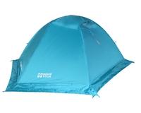 Палатка Nova Tour Эксплорер 2 v.2