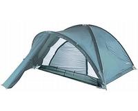 Палатка RedFox Fox Comfort 4 Plus