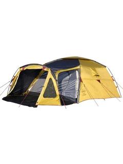 Палатка Campus Girona 5