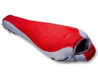 Спальный мешок RedFox Arctic -30 XL Long