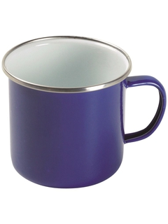 Кружка Easy Camp Enamel Mug