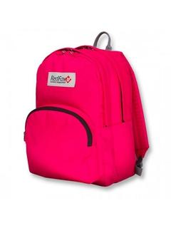 Рюкзак RedFox Bookbag S2