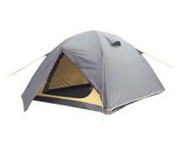 Палатка Greenell Шеннон плюс 4