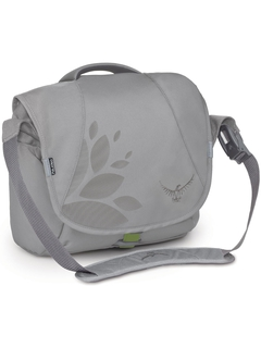 Сумка Osprey Flap Jill Mini