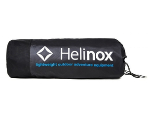 Кровать Helinox Cot One