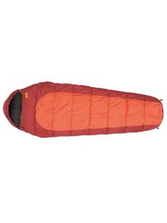 Спальный мешок Easy Camp Nebula 250