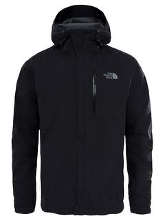 Куртка The North Face Dryzzle Jacket M