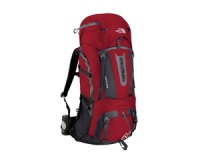 Рюкзак The North Face Crestone 60 Indian Clay Red