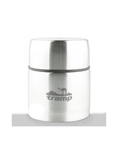 Термос Tramp TRC-078 0,7 л