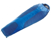 Спальный мешок Deuter Orbit +5 SL