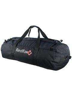 Баул экспедиционный RedFox Cordura 100