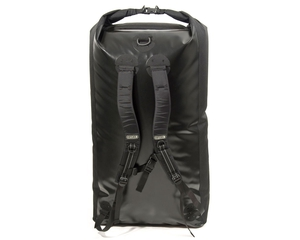 Рюкзак Ortlieb X-Tremer 130 XXL
