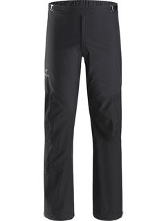 Куртка Arcteryx Beta SL Pant
