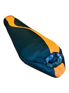 Спальный мешок Tramp Siberia 7000 XXL V2