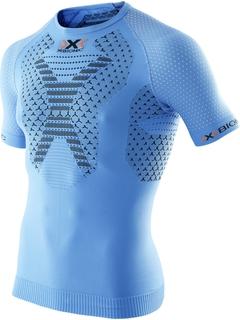X-Bionic футболка Twyce Running Speed Evo Man