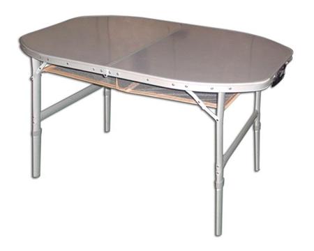Кемпинговый стол Maverick Net Holder High