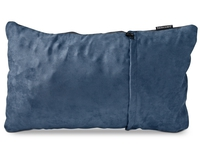Подушка Therm-a-rest Compressible Pillow XL