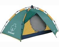 Палатка Greenell Дингл 3 v.2