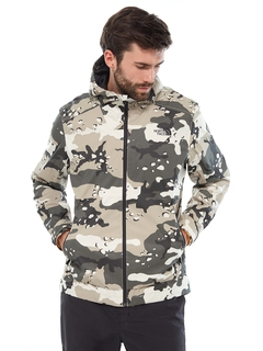 Куртка The North Face Millerton Jacket M