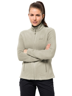 Куртка Jack Wolfskin Moonrise Jacket W