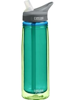Бутылка Camelbak Eddy Insulated 0.6L