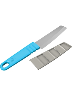 Нож MSR Alpine Kitchen Knife