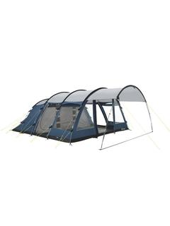 Палатка Outwell Amarillo 6