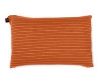 Подушка Nemo Fillo