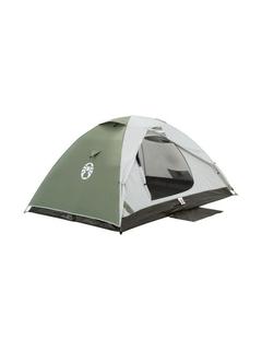 Палатка Coleman Crestline 2L