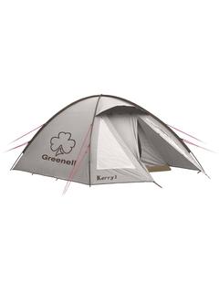 Палатка Greenell Керри 2 v.3