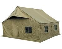 Палатка Alexika Mark 18T