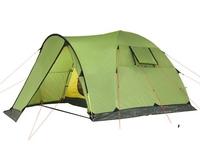 Палатка Alexika KSL Campo 4